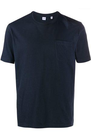 Aspesi Plain t-shirt