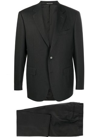 CANALI Two-piece tailored suit