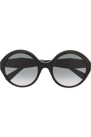 Gucci GG0797S round-frame sunglasses