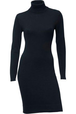Heine Úpletové šaty