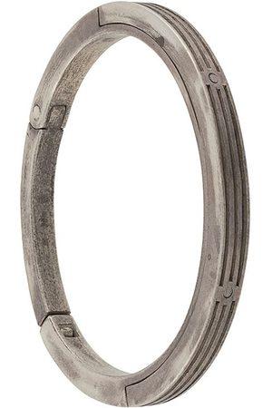 PARTS OF FOUR Chain-link bracelet