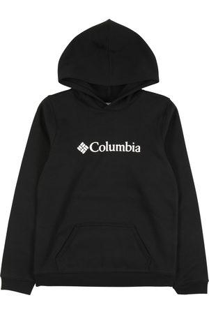 Columbia Sportovní mikina