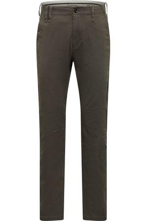 G-Star Chino kalhoty 'Vetar