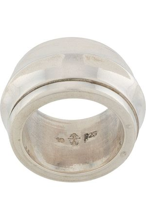 PARTS OF FOUR Rotator Disc 17mm ring