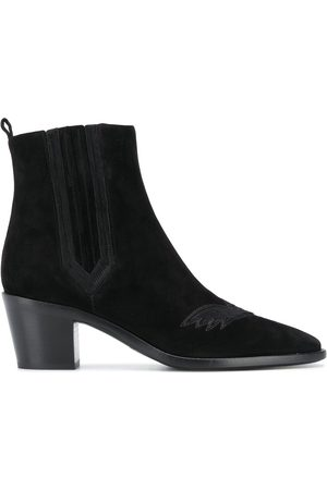 Sartore Pull-on ankle boots