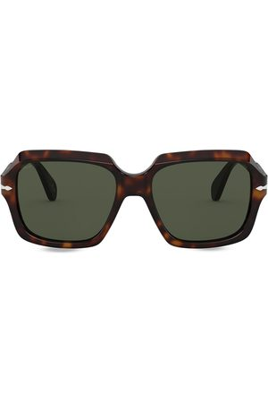 Persol Large frame sunglasses
