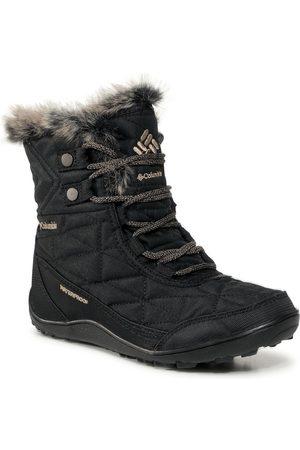 Columbia Ženy Sněhule - Minx™ Shorty III BL591010