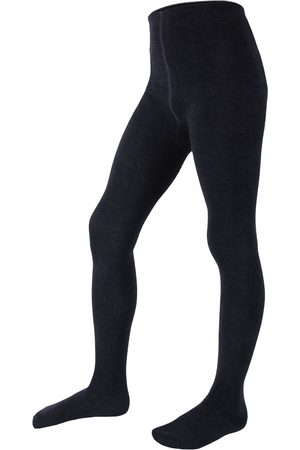 YSABEL MORA Dívčí punčochové kalhoty Winter