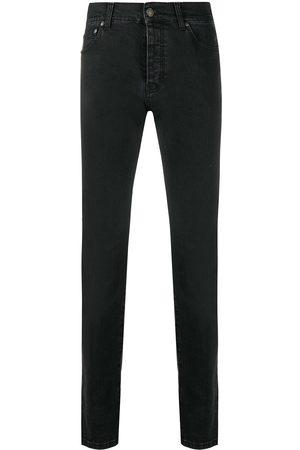 Msgm Slim-fit jeans