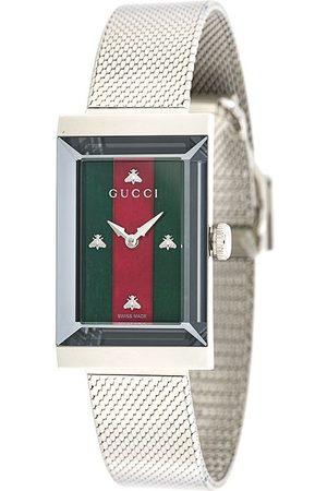 Gucci G-Frame 21mm