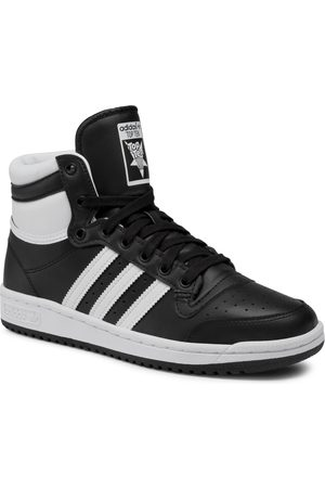 adidas Top Ten FV6132