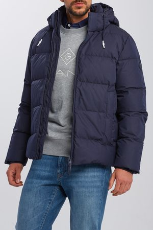 GANT Bunda D2. The Alta Down Jacket