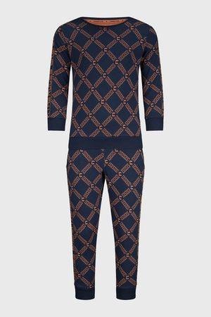 Charlie Choe Chlapecké pyžamo Ornament