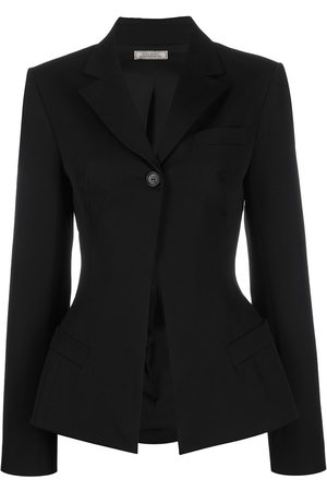 Nina Ricci Structured blazer