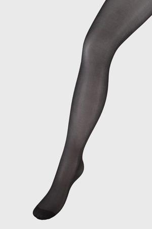 lady B Dámské punčochové kalhoty Stylish 17 DEN