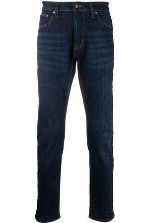 Michael Kors Straight-leg jeans