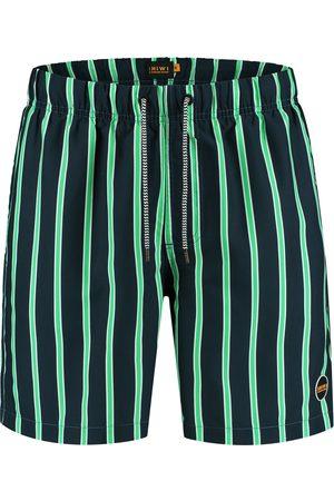 Shiwi Plavecké šortky
