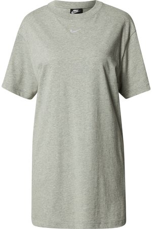 Nike Sportswear Šaty 'Essential