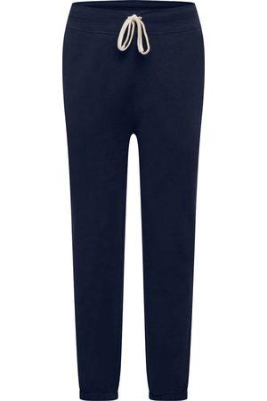 Polo Ralph Lauren Muži Tepláky - Kalhoty