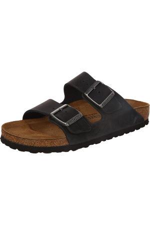 Birkenstock Ženy Pantofle - Pantofle 'Arizona