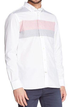 Tommy Hilfiger Pánská košile