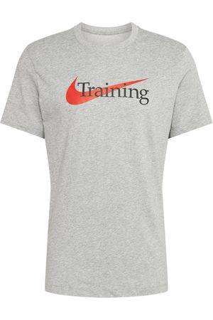 Nike Funkční tričko
