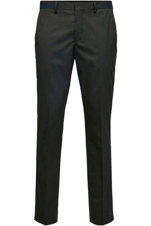 Selected Kalhoty s puky 'MYLOLOGAN