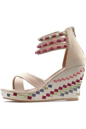 Lascana Páskové sandály