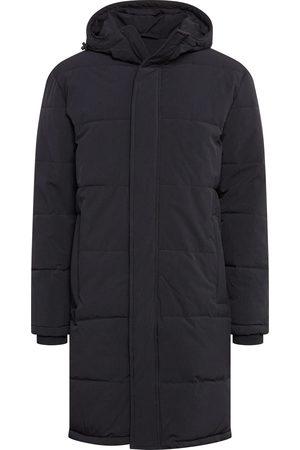minimum Zimní kabát 'Andan