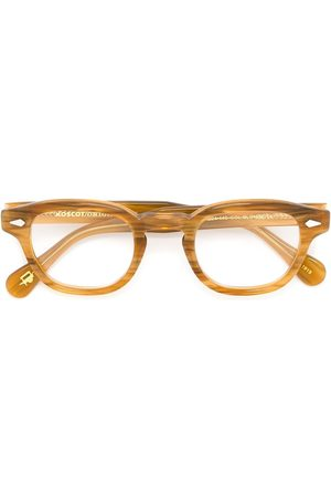 MOSCOT Lemtosh' glasses