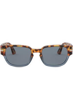 Persol Muži Sluneční brýle - Two tone sunglasses