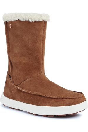 Jack Wolfskin Auckland Wt Texapore Boot H W 4041321