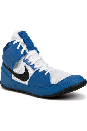 Nike Fury A02416 401