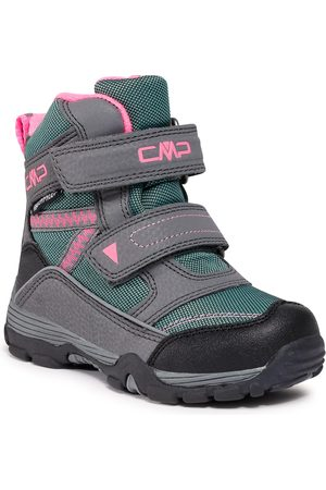CMP Kids Pyry Snow Boot Wp 38Q4514