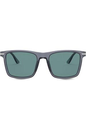 Prada Muži Sluneční brýle - Collection sunglasses