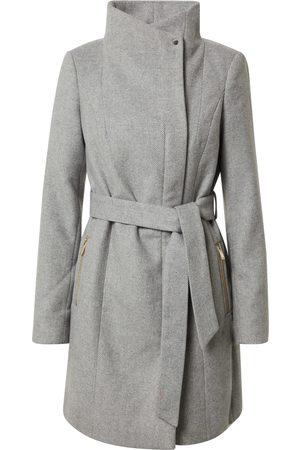 Vero Moda Přechodný kabát