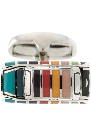 Paul Smith Embellished cufflinks