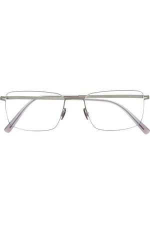MYKITA Rectangular glasses frames
