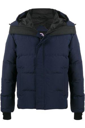 Canada Goose Padded winter coat