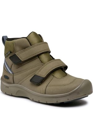 Keen Hikeport 2 Mid Strap Wp 1023834