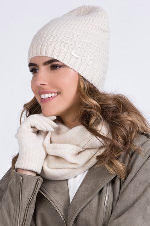Kamea Dámská zimní čepice Nefra