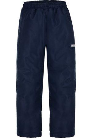 LOAP Dívky Kalhoty - Dětské lyžařské kalhoty Cudor