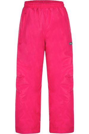 LOAP Dětské lyžařské kalhoty Cudor