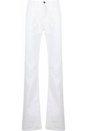 Gucci Classic bootcut jeans