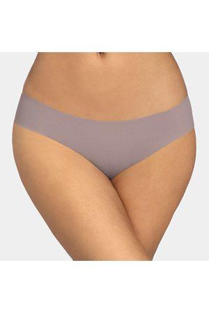 Cotonella Ženy Kalhotky - Tanga Invisible
