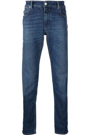 Closed Regular fit jeans