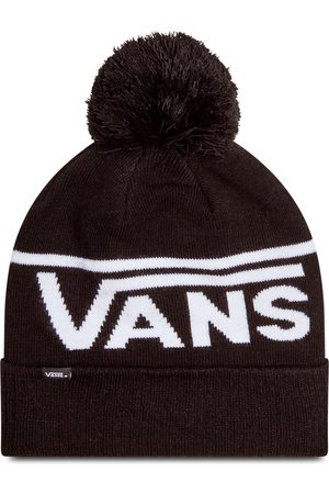 Vans Stripe Pom Beanie VN0A4SFOY281