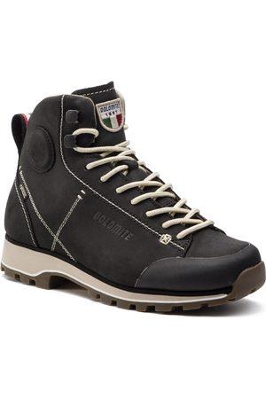 Dolomite Cinquantaquattro High Fg W Gtx GORE-TEX 268009-0119004