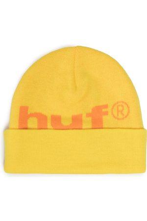 Huf 98 Logo Beanie BN00093