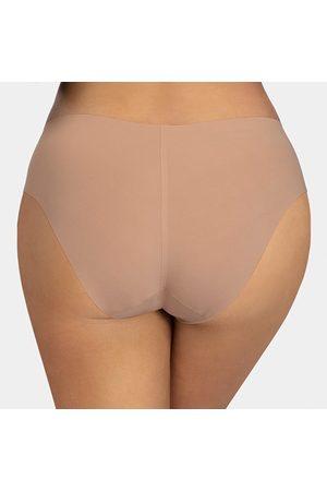 Cotonella Francouzské kalhotky Invisible